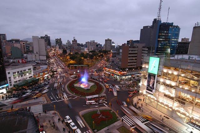foto: flickr.com/photos/munimiraflores