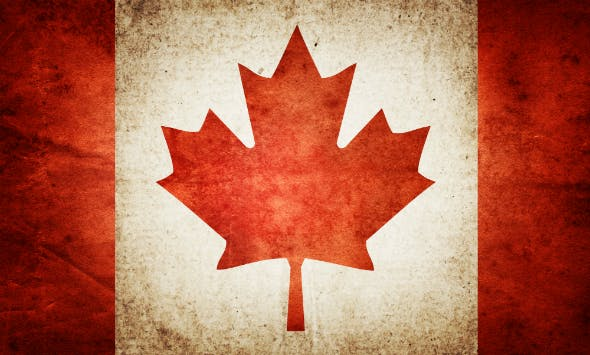 Curiosidades do Canadá