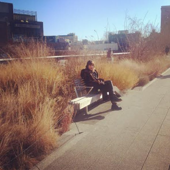 2_HighLinePark
