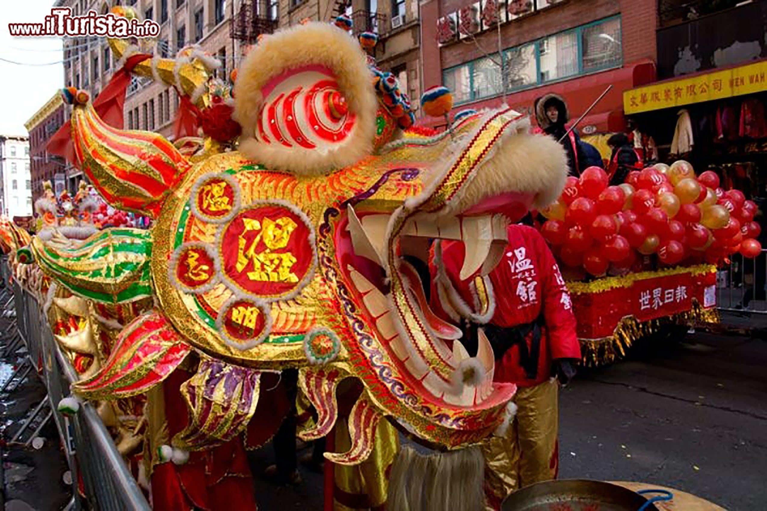 9122b5fce44 Conheça as várias Chinatowns espalhadas pelo mundo