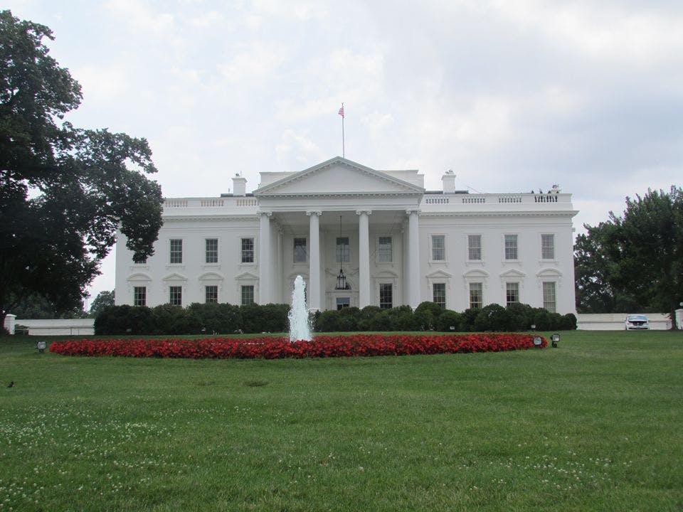 Casa Branca
