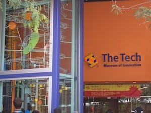 Museu da Tecnologia