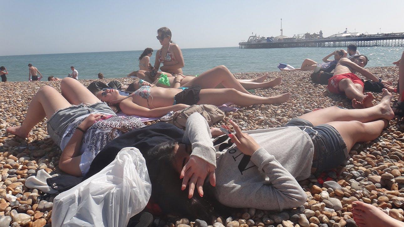 #-Last-Pier-Day-039