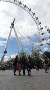 London-261