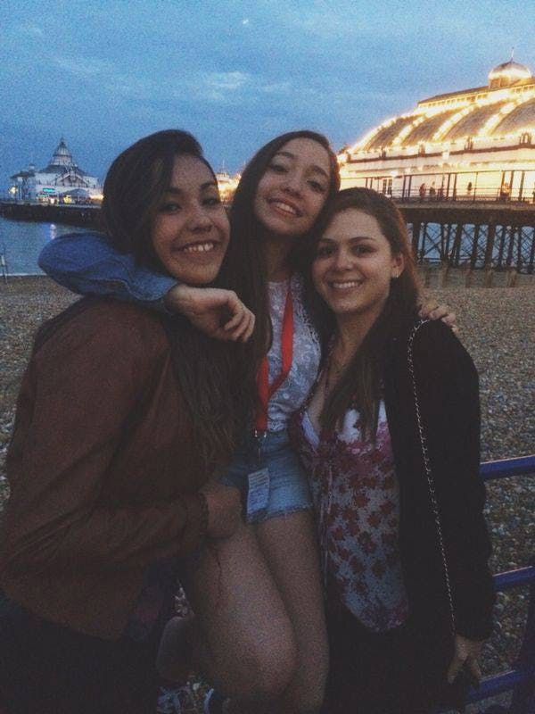 Party-Eastbourne5