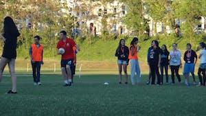 #-Pier-e-atividades-College-028