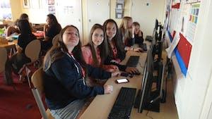#-Pier-e-atividades-College-031