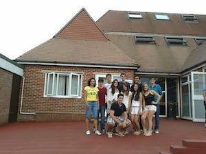 final grupo1