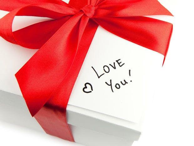 Presentes-Dia-Dos-Namorados