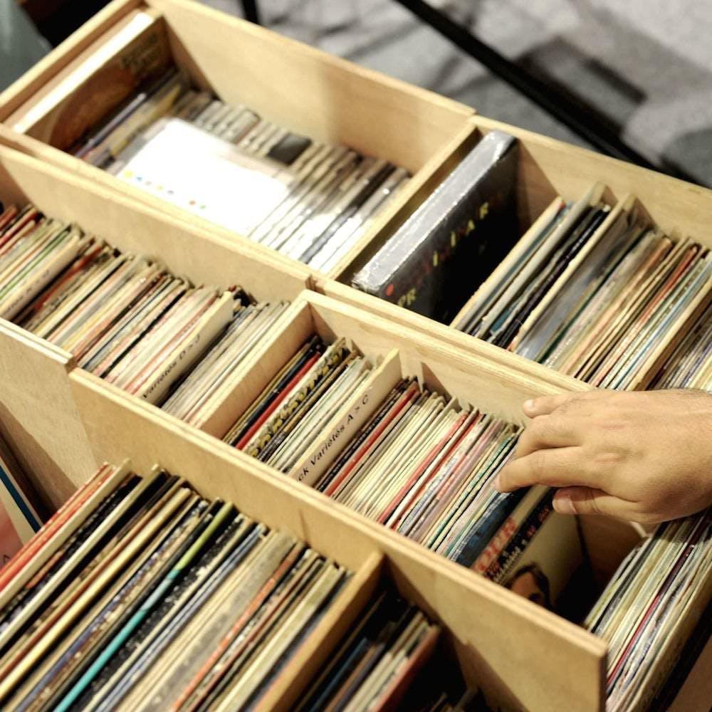Salon-du-vintage-vinyles