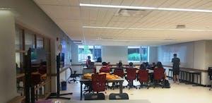 aula + niagara02