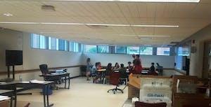 aula + niagara03