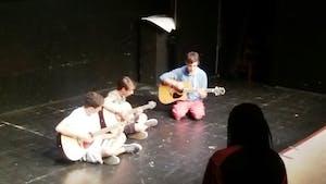 talent show03