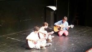 talent show04