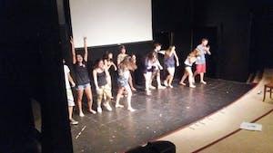 talent show16