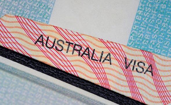 Trabalhar e Estudar na Austrália