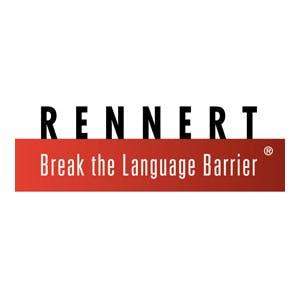 Nova York | Rennert | Janeiro/2017