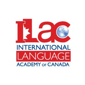 Vancouver | ILAC | Julho/2017