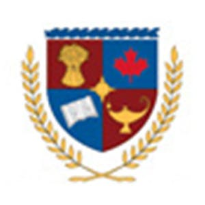 Toronto | Bronte College | Julho/2016