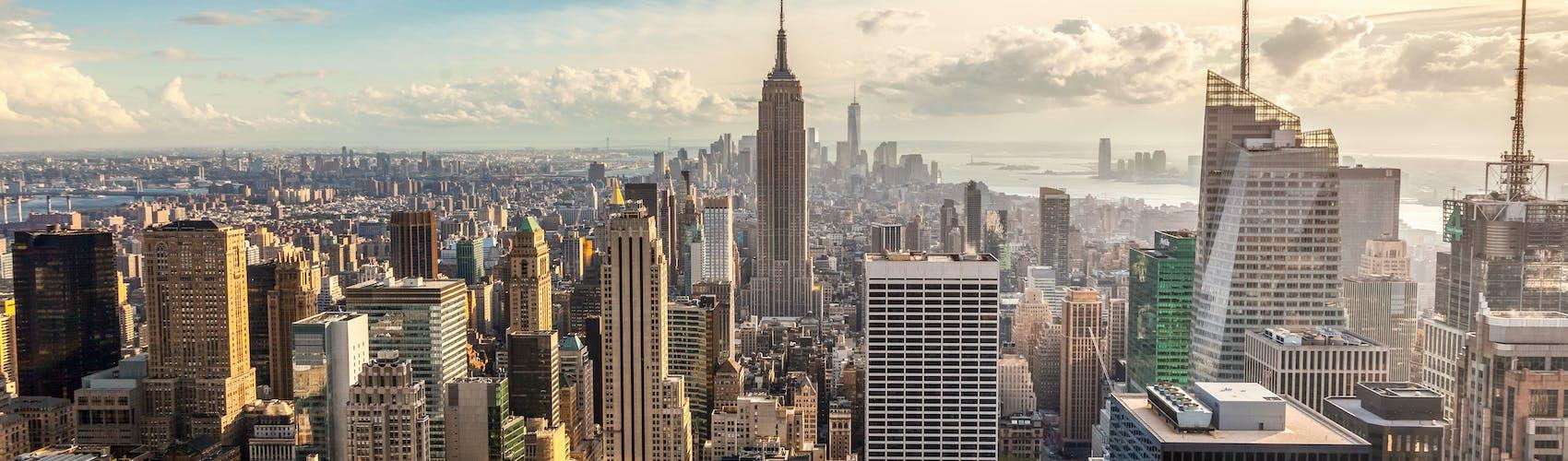 2ee6c10ec90 Nova York – Página  12 – Caia no Mundo