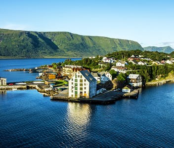 shutterstock_154066220-fjords.jpg?auto=compress%2Cformat&ixlib=php-1.1.0&w=352&h=300&fit=crop&auto=compress,format