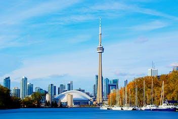 Quatro motivos para trabalhar e estudar no Canadá