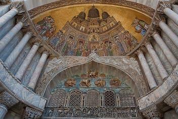 Quatro programas cults para fazer em Veneza