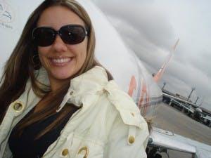 Daniela Anfimof