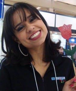 Leny Oliveira