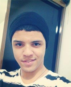 Raphael Moraes