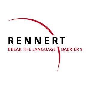 Nova York | Rennert | Julho/2014