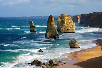 10 curiosidades sobre a Austrália