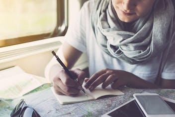5 perguntas essenciais antes de escolher o seu intercâmbio