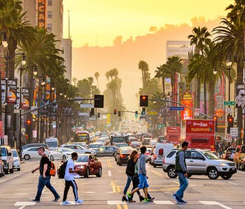 los-angeles.png?fm=png&ixlib=php-1.2.1&w=352&h=300&fit=crop&auto=compress,format