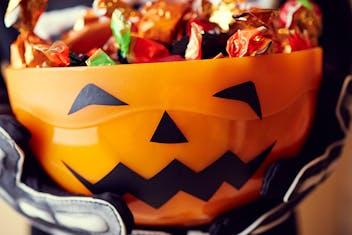 5 formas de comemorar o Halloween ao redor do mundo