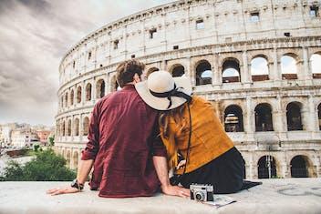 5 dicas para garantir a melhor escolha de Seguro Viagem