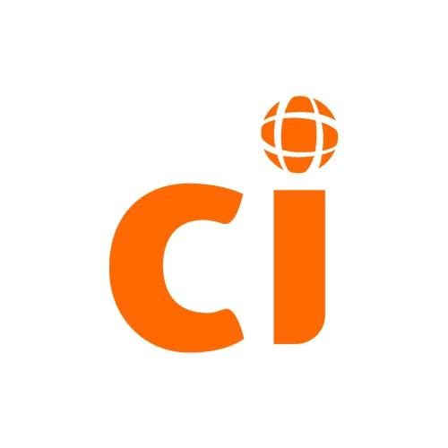 CI Intercâmbio e Viagem - Canadá