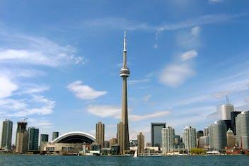 Canadá: um dos destinos preferidos dos intercambistas