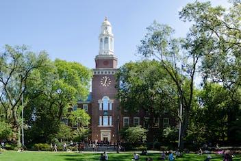 Bolsas de Estudo em Universidades Americanas