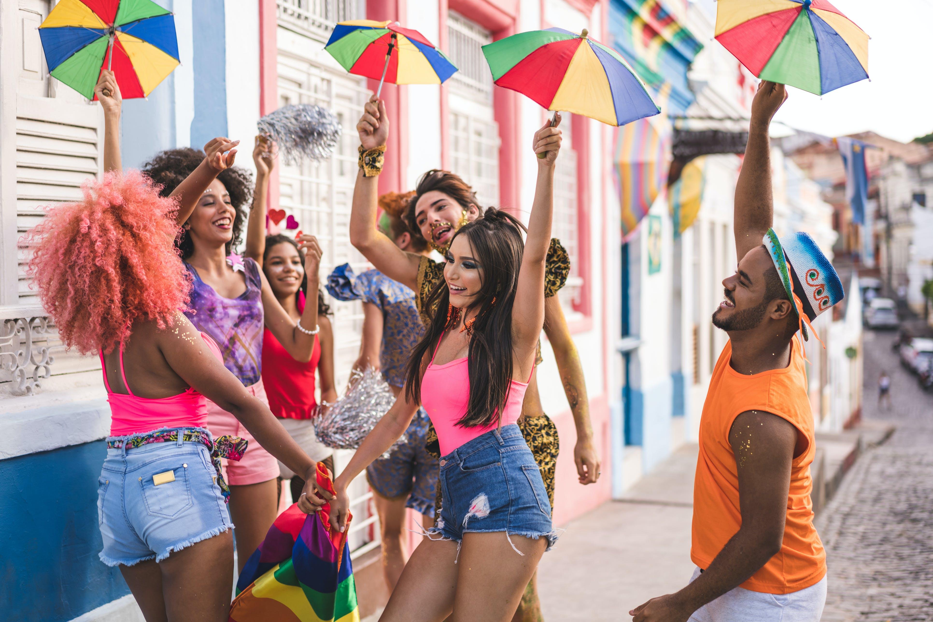 costumes: coisas que brasileiros sentem falta