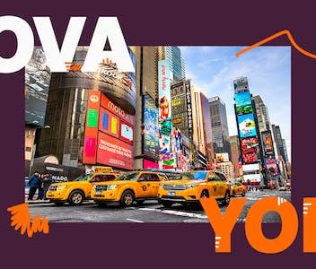 CI_capa-artigo_nova-york.png?fm=png&ixlib=php-1.2.1&w=352&h=300&fit=crop&auto=compress,format