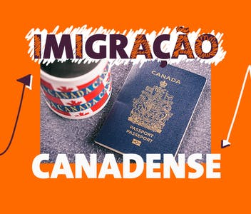 imigracao-canadense.png?fm=png&ixlib=php-1.2.1&w=352&h=300&fit=crop&auto=compress,format