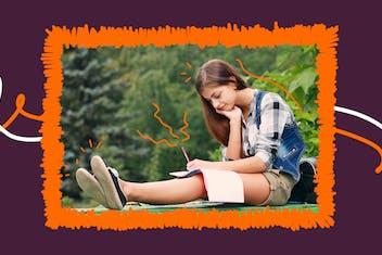 4 motivos para realizar um curso de idioma em outro país