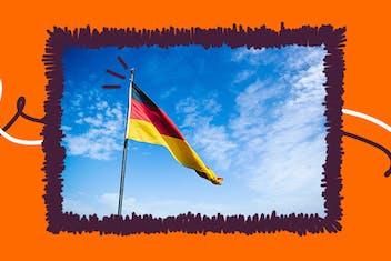 Cultura da Alemanha: saiba tudo sobre o país!