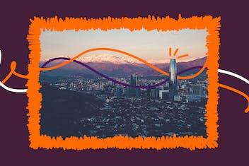 Morar no Chile: guia completo sobre o país