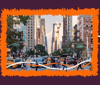 CI_capa-artigo_Como-trabalhar-e-estudar-em-Nova-York.png?fm=png&ixlib=php-1.2.1&w=352&h=300&fit=crop&auto=compress,format