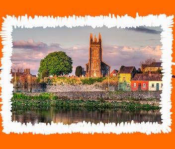 CI_capa-artigo_Qual-a-melhor-cidade-para-fazer-intercambio-na-Irlanda.png?fm=png&ixlib=php-1.2.1&w=352&h=300&fit=crop&auto=compress,format