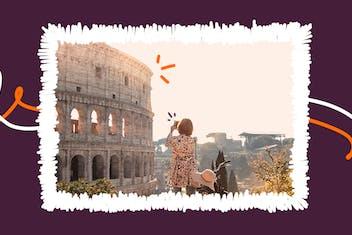 Seguro de viagem Europa: tudo o que você precisa saber para viajar