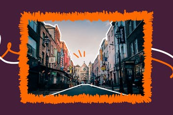 Morar na Irlanda: saiba tudo sobre o país