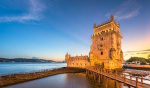 Melhores países para intercâmbio: Portugal